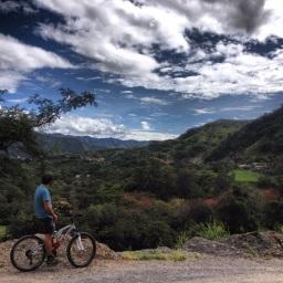 Vilcabamba: Valley of Longevity