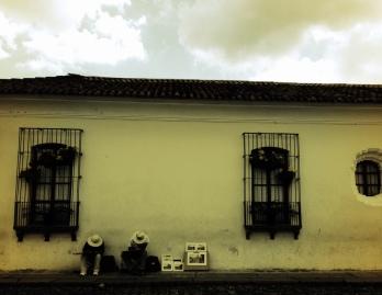 photo (3)