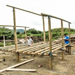 All Hands Project Ecuador